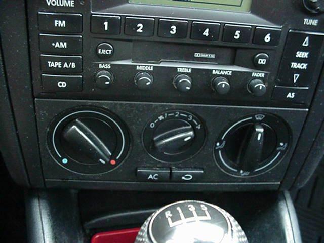 2003 Volkswagen Jetta GLS 1.8T 4dr Turbo Sedan - Gladstone OR