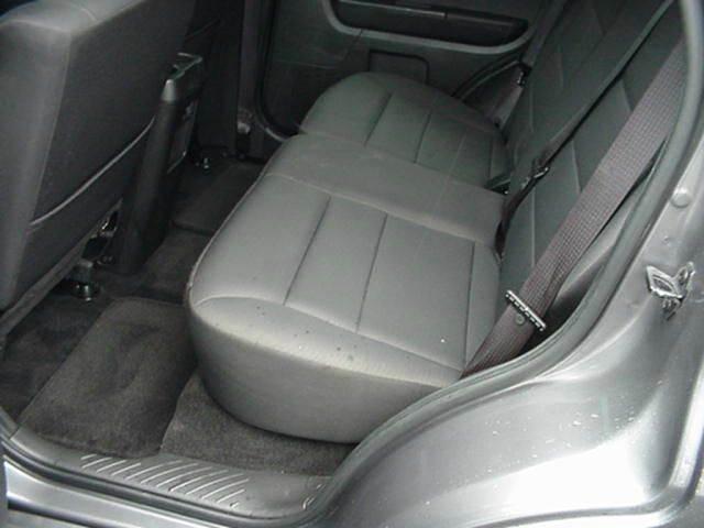 2012 Ford Escape AWD XLT 4dr SUV - Gladstone OR
