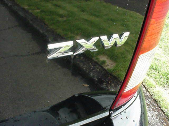 2005 Ford Focus ZXW SES 4dr Wagon - Gladstone OR