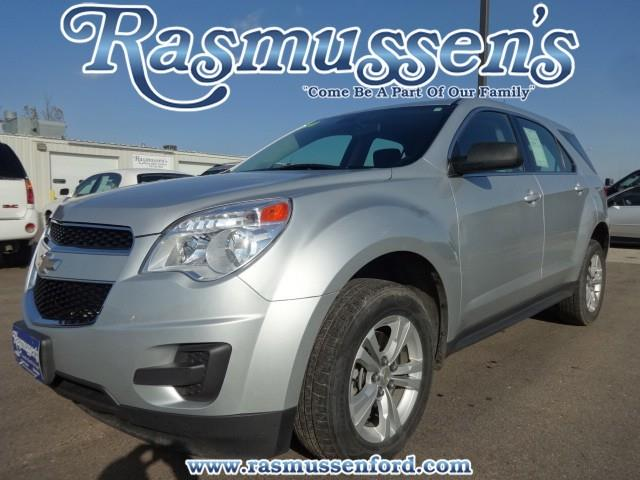 Suvs For Sale In Storm Lake Ia Carsforsale Com