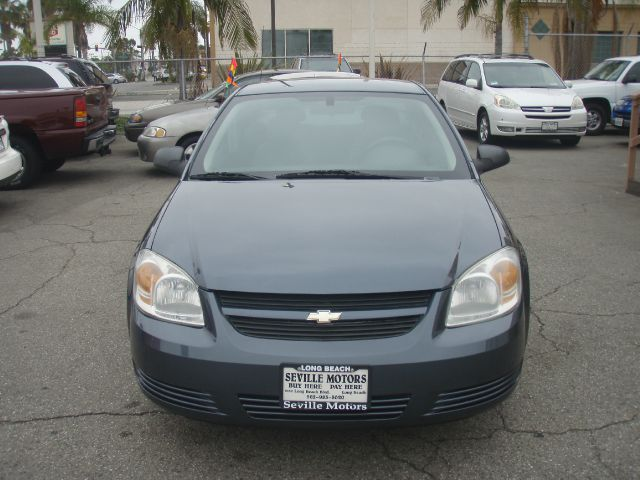 2005 CHEVROLET COBALT COUPE blue looking for an economical vehicle check out this 2005 chev cobal