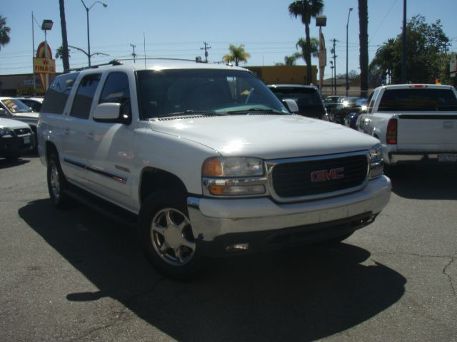 2003 GMC YUKON XL 1500 2WD white glikeg us on gfacebookg for a 200 discount coupon to pri