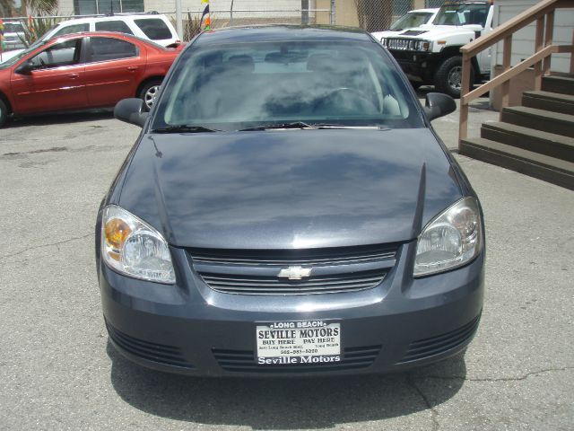 2008 CHEVROLET COBALT LS SEDAN purple super gas saver 08 chev cobalt in is great condition runs f