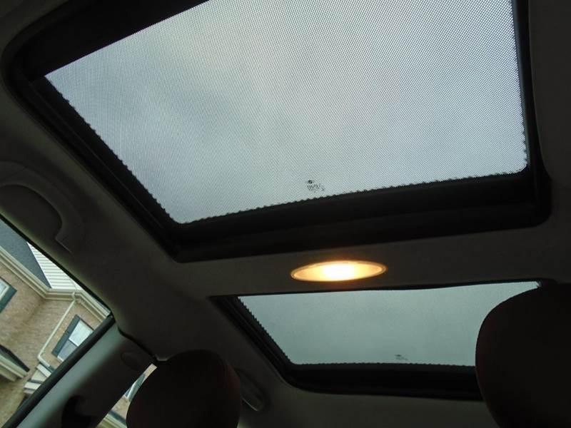 2009 MINI Cooper Clubman 3dr Wagon - Chantilly VA