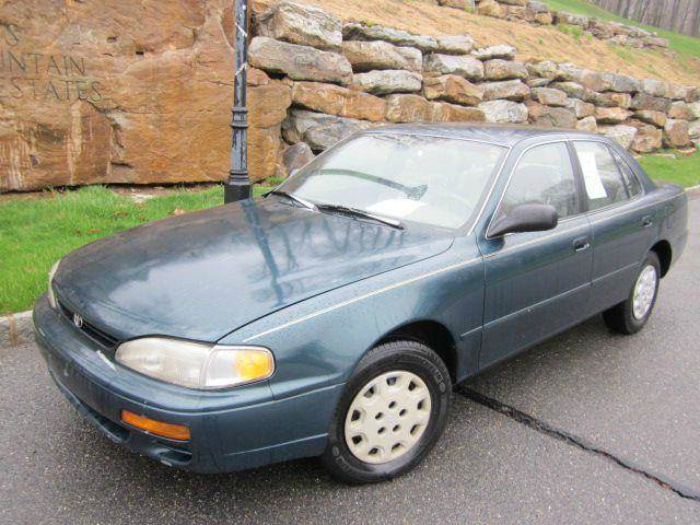 1996 Toyota Camry for sale in PEN ARGYL PA