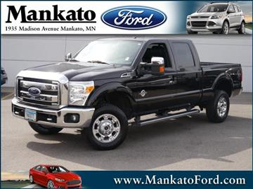 Used diesel trucks for sale carson city nv for Eagle valley motors carson city nv