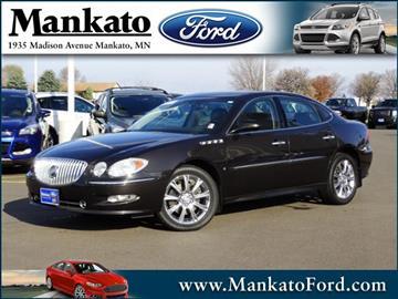 Buick For Sale In Mankato Mn