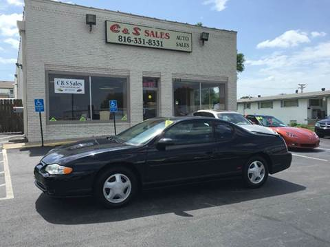 C s sales used cars belton mo dealer for Max motors ford harrisonville mo