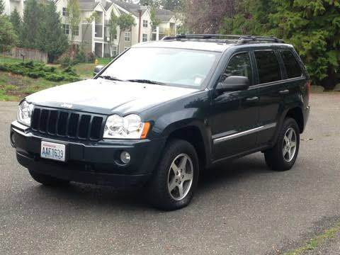 Best Used Cars Under 10 000 For Sale In Lynnwood Wa