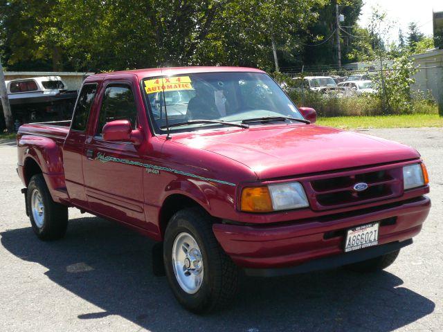 used cars lynnwood used pickup trucks bothell edmonds. Black Bedroom Furniture Sets. Home Design Ideas