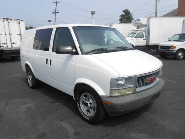 2005 gmc safari cargo base 3dr extended cargo mini van in langhorne pa integrity auto group inc. Black Bedroom Furniture Sets. Home Design Ideas