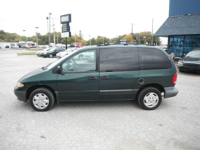 2001 Opel Vectra Caravan Comfort 2 5 V6 Automatic Related