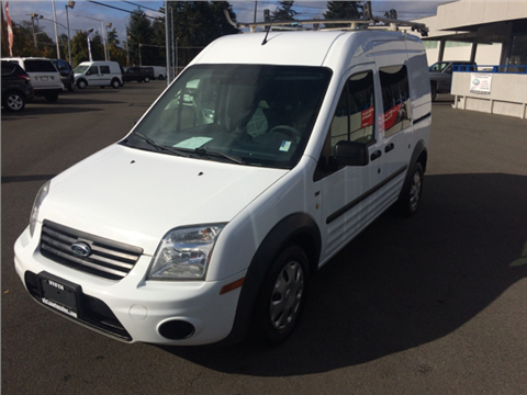 2011 ford transit connect for sale for Next ride motors murfreesboro
