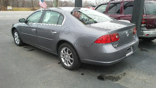 2007 Buick Lucerne Cxl V6 4dr Sedan In Lockport Ny Colby Auto Salesrhcolbyautosalesinc: 2007 Buick Lucerne Battery Location At Gmaili.net
