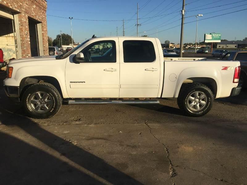 Union City Tn Chevrolet Dealership