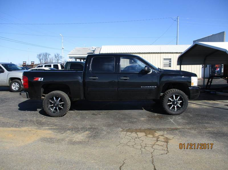 Peppers Chrysler Dodge Jeep Ram Paris Tn New Used 2018