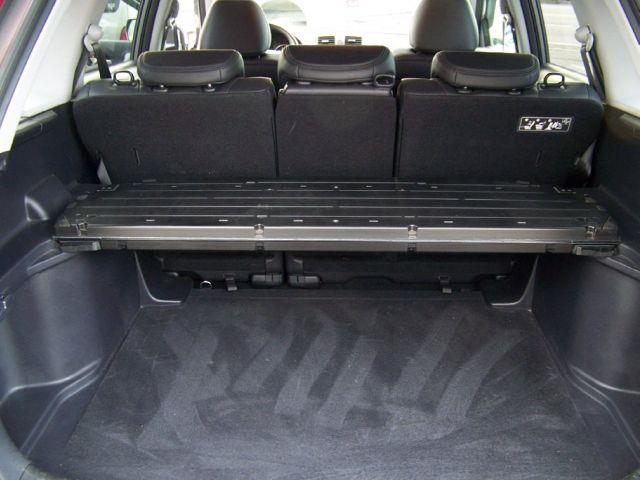 2007 Honda CR-V EX-L 4WD AT - ROCHESTER NY