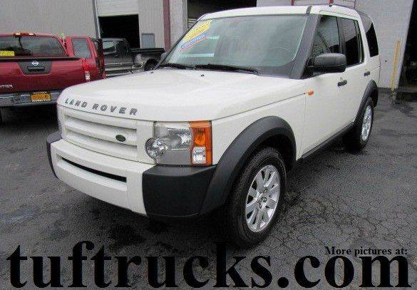 land rover for sale in rochester ny. Black Bedroom Furniture Sets. Home Design Ideas