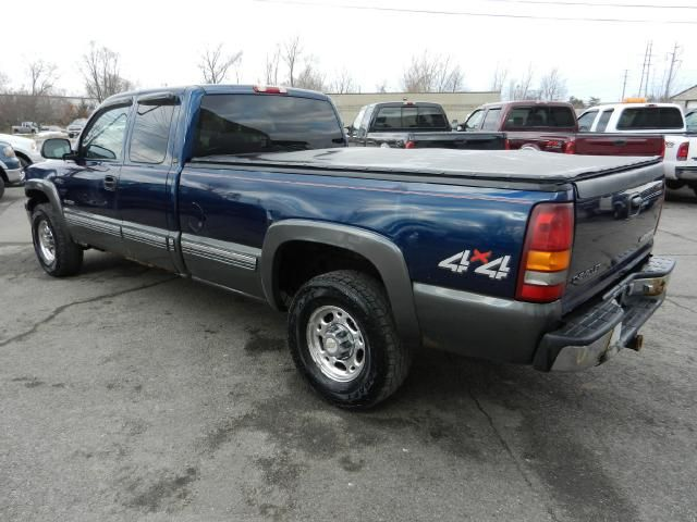 Used Diesel Pickups Rochester Used Pickup Trucks Buffalo Syracuse Tuf Trucks & Fine Cars
