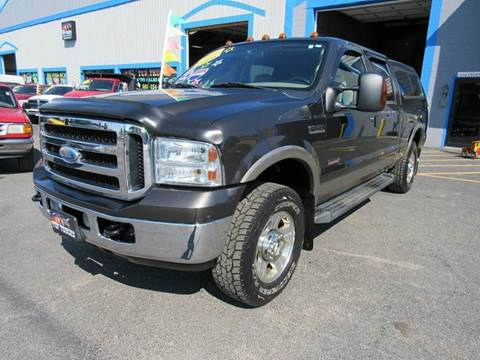 used diesel trucks for sale rochester ny. Black Bedroom Furniture Sets. Home Design Ideas