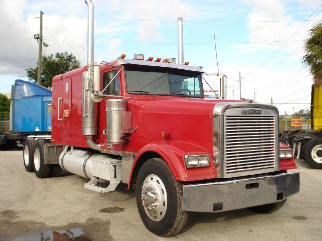 freightliner trucks for sale in orlando autos weblog. Black Bedroom Furniture Sets. Home Design Ideas