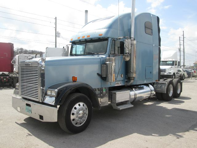 florida trucks for sale new used commercial semi truck html autos weblog. Black Bedroom Furniture Sets. Home Design Ideas