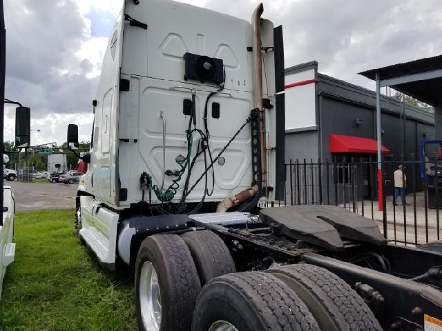 2012 Freightliner Cascadia In Orlando FL - The Auto Market