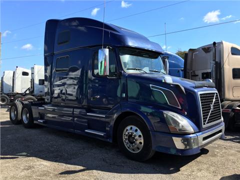Volvo 780 For Sale In Arizona Carsforsale Com
