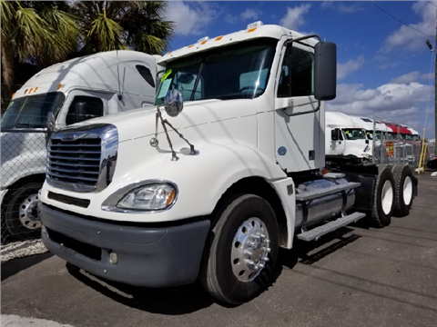 freightliner columbia for sale carsforsale com rh carsforsale com