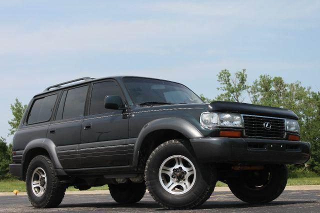 New Used Cars In Olathe Subaru Dealer Serving Kansas