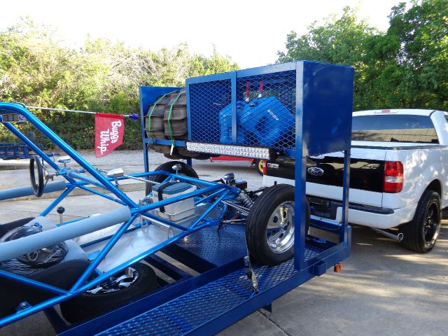 2006 sprite dune buggy sand rail custom build in new for Trophy motors new braunfels texas