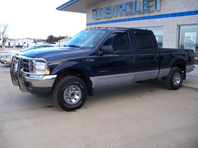 Used 2002 ford f 350 for sale for Bayer motor company ford
