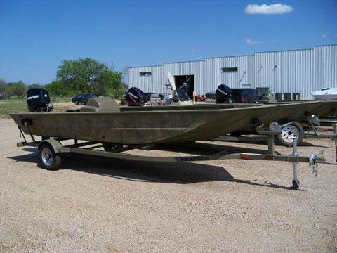 Used Cars Tyndall Used Aluminum Boats For Sale Springfield