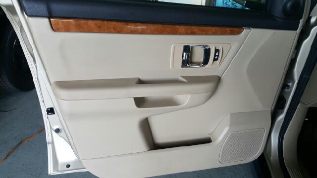 2008 Suzuki XL7 Premium 4dr SUV - Redwood City CA