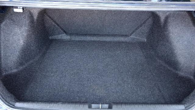 2006 Honda Civic LX 4dr Sedan w/automatic - Redwood City CA