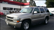 2002 Chevrolet Tahoe for sale in Redwood City CA