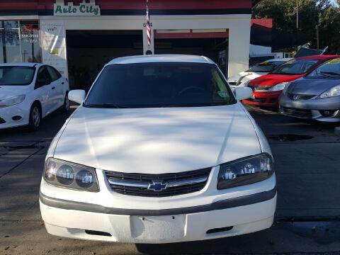 Auto City - Used Cars - Redwood City CA Dealer