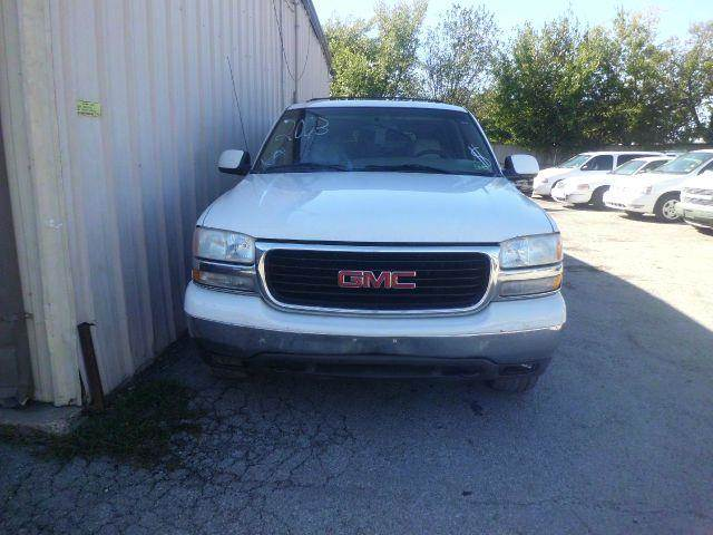 dallas models serving for tx terrain in vehiclesearchresults gmc sale used photo vehicle grapevine