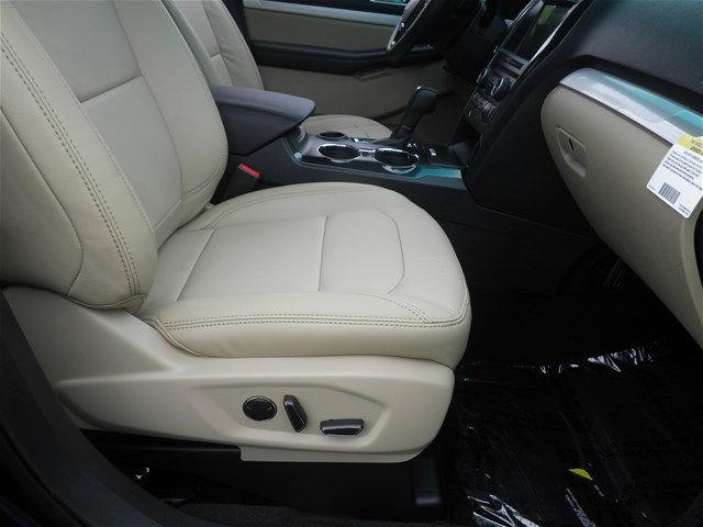 ford explorer bucket seats    ford cars