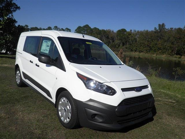 2017 ford transit connect cargo xl 4dr lwb cargo mini van w rear cargo doors in saint augustine. Black Bedroom Furniture Sets. Home Design Ideas