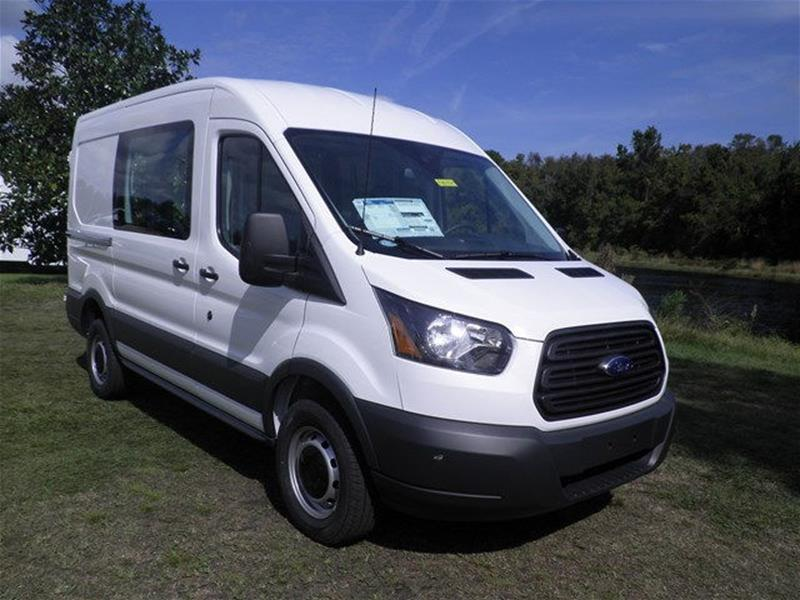 2017 ford transit 250 exterior photo 2017 2018 best cars reviews 2017 2018 best cars reviews. Black Bedroom Furniture Sets. Home Design Ideas