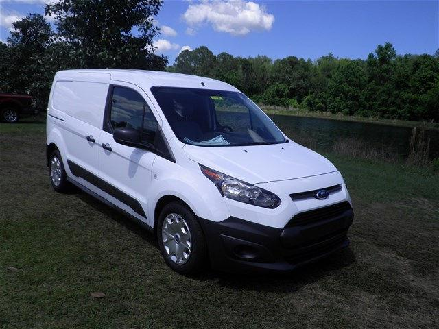 2016 ford transit connect cargo xl 4dr lwb cargo mini van w rear cargo doors in saint augustine. Black Bedroom Furniture Sets. Home Design Ideas