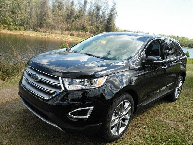 2017 ford edge equipment group 201a 2017 age. Black Bedroom Furniture Sets. Home Design Ideas