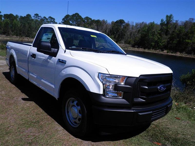 2000 ford f 150 fuel economy autos post. Black Bedroom Furniture Sets. Home Design Ideas