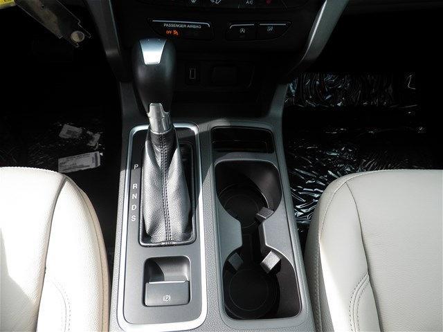 2020 Ford Escape SE 4dr SUV In Saint Augustine FL - Bozard Ford ...