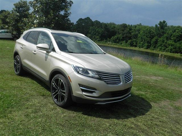2017 lincoln mkc awd reserve 4dr suv in saint augustine fl bozard ford lincoln mercury. Black Bedroom Furniture Sets. Home Design Ideas