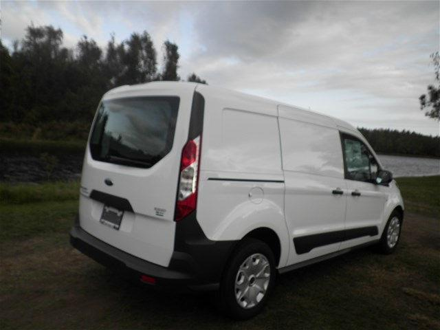 2017 ford transit connect cargo xl 4dr lwb cargo mini van w rear liftgate in saint augustine fl. Black Bedroom Furniture Sets. Home Design Ideas
