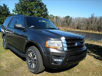 2017 ford expedition for sale san antonio tx. Black Bedroom Furniture Sets. Home Design Ideas