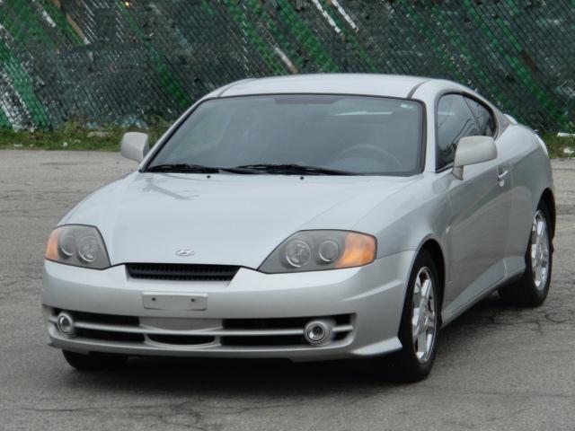 Elite Automotive Used Cars Euclid Cleveland Bedford Used
