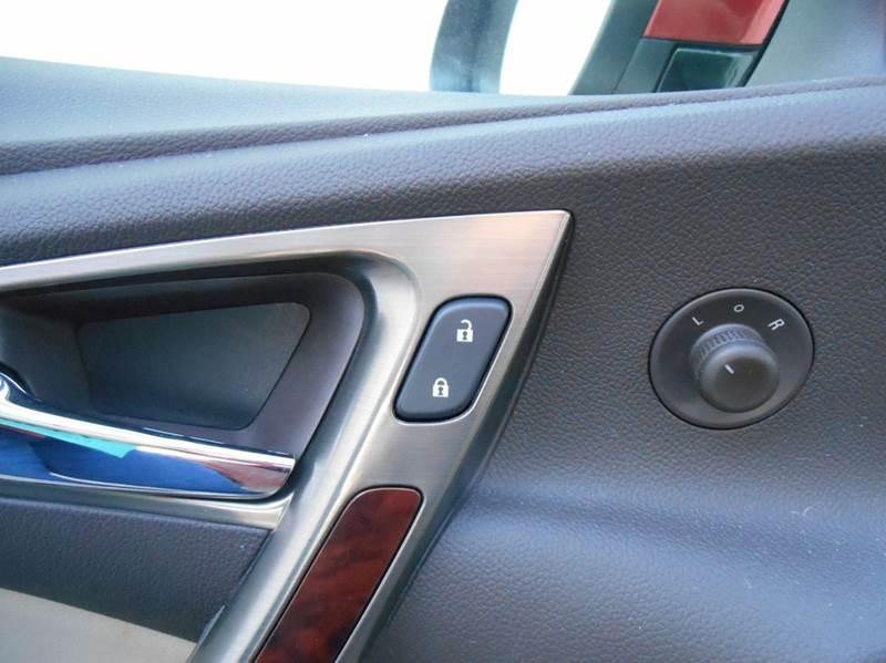 2013 Buick Verano Convenience Group 4dr Sedan - Jenison MI